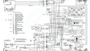 Pioneer Deh 1850 Wiring Diagram Wiring Diagram Pioneer Deh 34 Wiring Diagram Database
