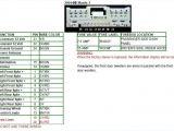 Pioneer Deh 2000mp Wiring Diagram Wiring Diagram for Pioneer Deh 150mp Wiring Diagram Name