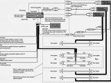 Pioneer Deh-2100ib Wiring Diagram Wiring Diagram Pioneer Deh 815 Wiring Diagram