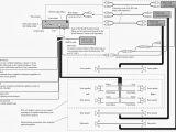 Pioneer Deh 2100ib Wiring Harness Diagram Pioneer Deh P6600 Wiring Diagram Wiring Diagram Centre