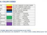 Pioneer Deh 2100ib Wiring Harness Diagram Pioneer Deh Wiring Harness Diagram Wiring Diagram Blog