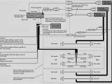 Pioneer Deh-245 Wiring Diagram Pioneer Deh 535 Wiring Diagram Wiring Diagram Database