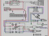 Pioneer Deh 4500bt Wiring Diagram Pioneer Deh 4500bt Wiring Diagram Pioneer Deh 4500bt Wiring Diagram