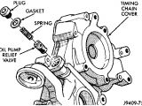 Pioneer Deh 6350sd Wiring Diagram 2008 Trailblazer Vent Valve Wiring Diagram 2002 Buick Rendezvous