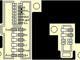 Pioneer Deh 6350sd Wiring Diagram D N Dµd D D D D Dod N N Dµd D N D D N D D D D D D N D D N Pioneer D D D Dod N N Dµd D Dµ D D N D D D D D D N D N N