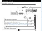 Pioneer Deh 6350sd Wiring Diagram Pioneer Deh 10 Wiring Diagram Wiring Diagram