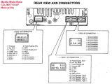 Pioneer Deh P2500 Wiring Diagram 2012 Pioneer 16 Pin Wiring Harness Diagram Wiring Schematic