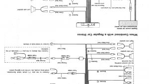 Pioneer Deh-p2900mp Wiring Diagram Deh 1500r Connector Diagram Wiring Diagram