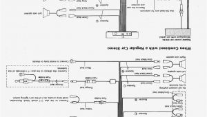 Pioneer Deh P3100ub Wiring Diagram Wiring Mp Diagram Radio Deh P2900 Wiring Diagram Database