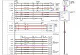 Pioneer Deh-p4000ub Wiring Diagram Wiring Diagram Pioneer Deh P4000ub Uc Xs Wiring Diagram for You