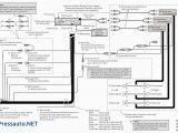 Pioneer Deh P4100 Wiring Diagram Pioneer Deh P4600mp Wiring Diagram Wiring Diagram