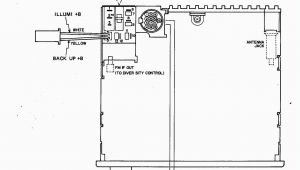 Pioneer Deh-p6700mp Wiring Diagram Pioneer Deh P6700mp Wiring Diagram Premium Wiring Diagram Blog