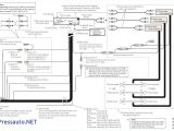 Pioneer Deh P6700mp Wiring Diagram Pioneer Deh P6700mp Wiring Diagrams Resumesheet Flion Co
