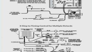 Pioneer Deh P680mp Wiring Diagram Pioneer Deh P7000bt Wiring Diagram Wiring Diagram Pioneer Premier