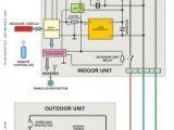 Pioneer Deh P7900bt Wiring Diagram Pioneer Deh 1300mp Wiring Diagram Unique Wiring Diagram Pioneer Deh