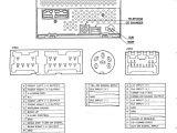 Pioneer Deh P7900bt Wiring Diagram Pioneer Premier Wiring Harness Auto Electrical Wiring Diagram