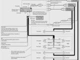 Pioneer Deh P7900bt Wiring Diagram Pioneer Wire Harness Diagram Wiring Diagrams