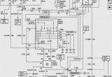Pioneer Deh X3910bt Wiring Diagram Deh P3600 Wiring Diagram Wiring Diagrams