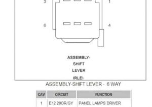 Pioneer Deh X3910bt Wiring Diagram Deh P6800mp Wiring Diagram Ns1 Cooltest Info