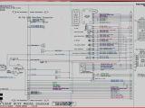 Pioneer Deh X3910bt Wiring Diagram Pioneer Deh 2100ib Wiring Diagram Ecourbano Server Info