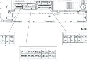Pioneer Deh X3910bt Wiring Diagram Pioneer Deh X6910bt Wiring Diagram Lovely Pioneer Schematic Diagram