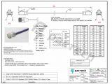 Pioneer Deh X3910bt Wiring Diagram Pioneer Mixtrax Wiring Diagram Auto Electrical Wiring Diagram