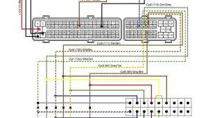 Pioneer Deh X6600bt Wiring Diagram Wiring Diagram Pioneer Deh X6600bt New Wiring Diagram