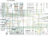 Pioneer Deh X6800bs Wiring Diagram 1984 Honda Nighthawk 650 Wiring Diagram Wire Diagram