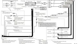 Pioneer Deh X6800bs Wiring Diagram Pioneer Deh X6500bt Wiring Diagram Schematic Diagram