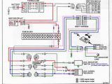 Pioneer Deh X6910bt Wiring Diagram Avh P4400bh Wiring Diagram Wiring Diagram Repair Guides