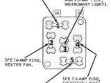 Pioneer Deh X7500s Wiring Diagram Https Ewiringdiagram Herokuapp Com Post Acura El Fuse Box 2019 07