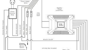 Pioneer Fh X700bt Wiring Diagram Pioneer Fh X700bt Wiring Diagram Eyelash Me