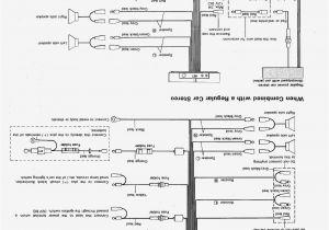Pioneer Fh X70bt Wiring Diagram Pioneer Fh X700bt Wiring Diagram Eyelash Me