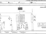 Pioneer Fh X70bt Wiring Diagram Pioneer Fh X700bt Wiring Diagram Into Montero Sport Wire Diagram Here