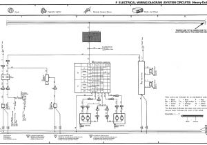Pioneer Fh X70bt Wiring Diagram Pioneer Fh X700bt Wiring Diagram Into Montero Sport Wire Diagram Here