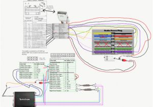 Pioneer Fh X70bt Wiring Diagram Pioneer Fh X700bt Wiring Diagram Wiring Diagram