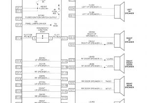 Pioneer Fh X70bt Wiring Diagram Pioneer Fh X700bt Wiring Diagram Wiring Diagram