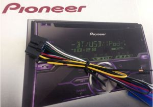 Pioneer Fh X70bt Wiring Diagram Pioneer Fh X70bt Wiring Diagram Wiring Schematic Diagram 50