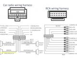 Pioneer Fh X720bt Wiring Diagram 30 Pioneer Fh X720bt Wiring Diagram Uf2n Draw Alime Us