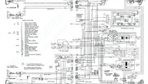 Pioneer Fh X720bt Wiring Diagram Fh X700bt Wiring Diagram Wiring Diagram Inside