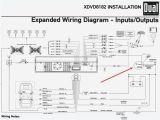 Pioneer Fh X720bt Wiring Diagram Fh X700bt Wiring Diagram Wiring Diagram Used