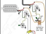 Pioneer Fh X730bs Wiring Diagram Artec Humbucker Wiring Diagram Schematic Diagram