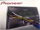 Pioneer Fh X730bs Wiring Diagram Pioneer Fh X70bt Wiring Diagram Wiring Schematic Diagram 50