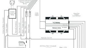 Pioneer Fh X731bt Wiring Harness Diagram Fh X700bt Wiring Diagram Wiring Diagram Data