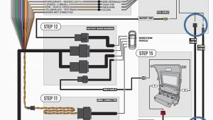 Pioneer Mixtrax Wiring Diagram Pioneer Avh X2600bt Wire Harness Diagram Pioneer Circuit Diagrams