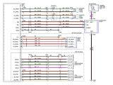 Pioneer Mvh 210ex Wiring Diagram Pioneer 4200nex Wiring Diagram Electrical Wiring Diagram Guide