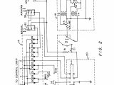Pioneer Sph Da02 Wiring Diagram Diy T5 Wiring Diagram Wiring Diagram Secrets