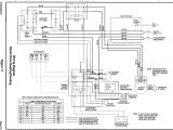 Pioneer Sph Da02 Wiring Diagram Gas Furnace Wiring Ssu Wiring Diagram Files