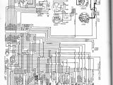Pioneer Sph Da02 Wiring Diagram Wrg 6251 Cadillac Distributor Wiring Diagram