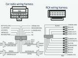 Pioneer Subwoofer Wiring Diagram 1996 Oldsmobile Cutlass Supreme Radio Wiring Diagram Cruiser 0840